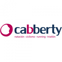 Cabberty