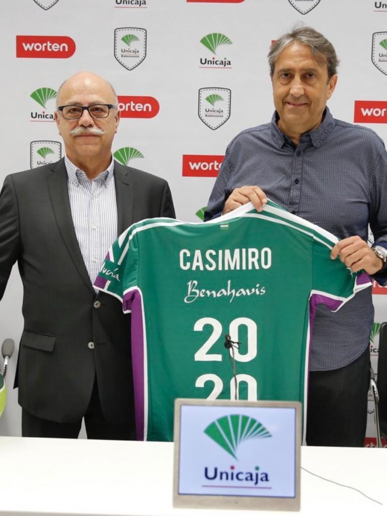 de64c8e9f5730 Casimiro