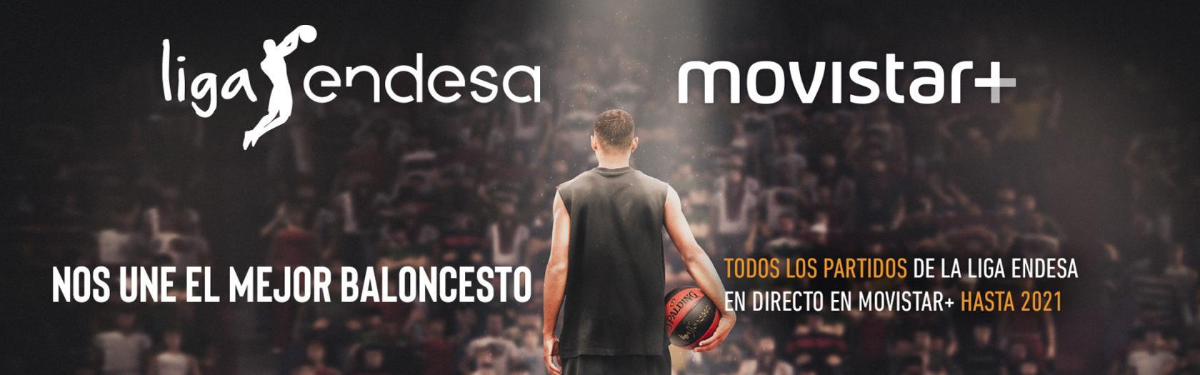 Web Oficial del Unicaja Baloncesto