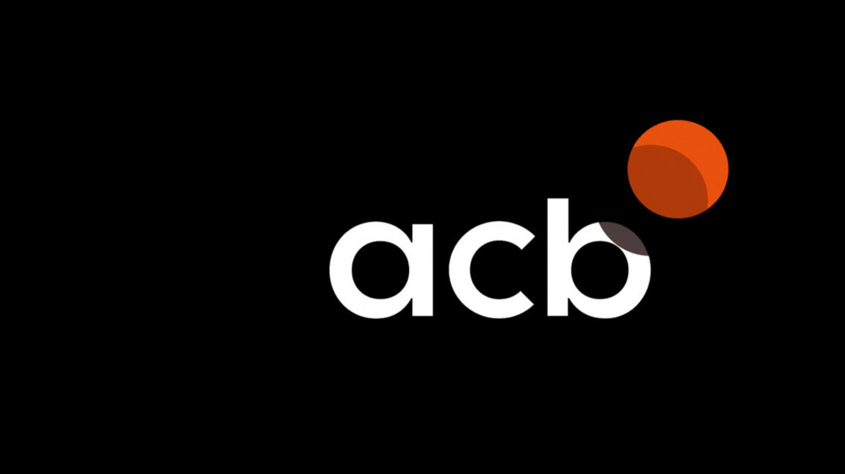 acb Oficial Statement