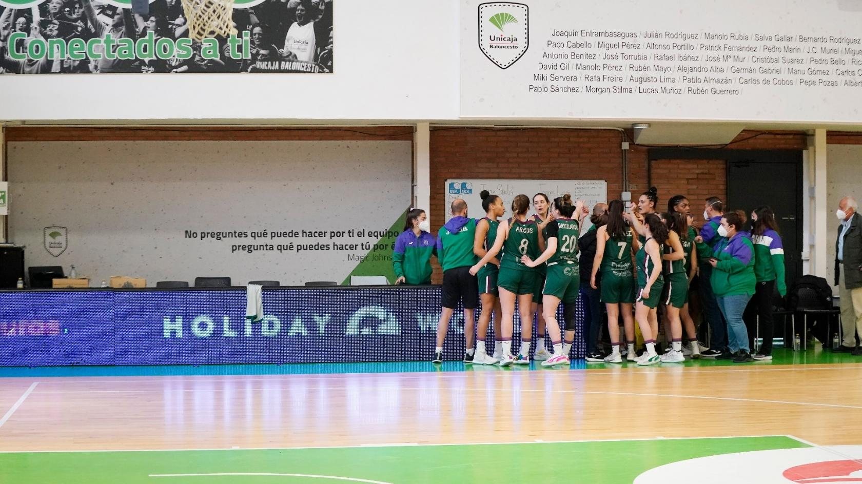 Holiday World Resort becomes a sponsor of the youth academy and the women´s team