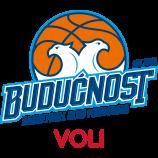 Calendario Unicaja.Calendario 2019 2020 Web Oficial Del Unicaja Baloncesto