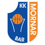 Mornar Bar